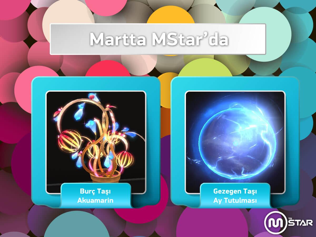 Mart Ayı Bitkileri Mstar ücretsiz Mmo Online Dans Sosyal