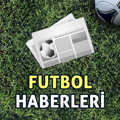 [Resim: Goley-MMO-Futbol-Oyunu-Futbol-Haberi.jpg]