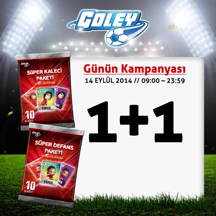 [Resim: Goley-MMO-Futbol-14-Eylul-Super-FB.jpg]