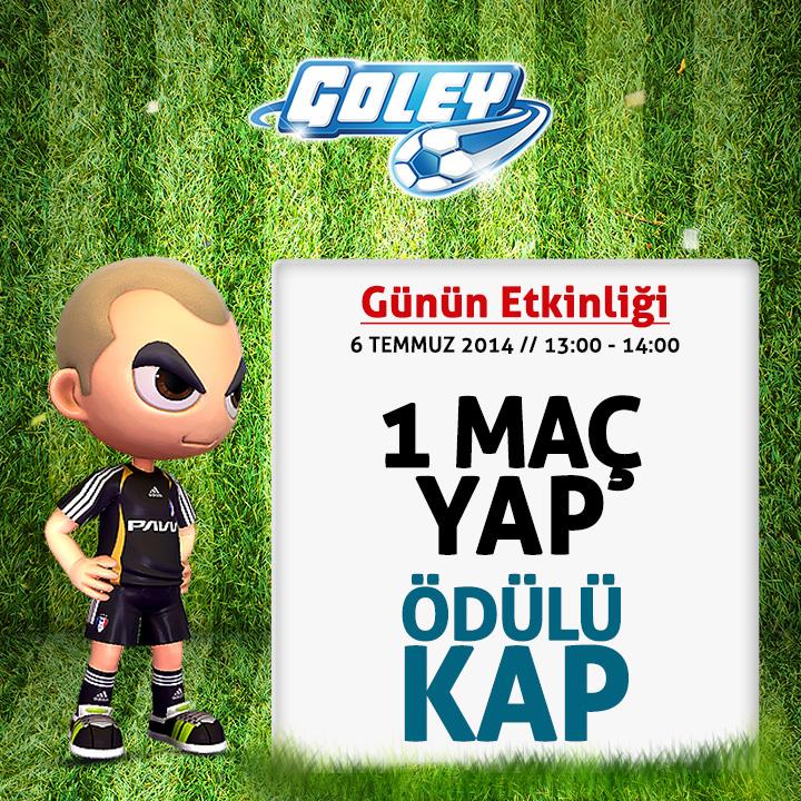 [Resim: Goley-MMO-Futbol-6-Temmuz-Kazan.jpg]