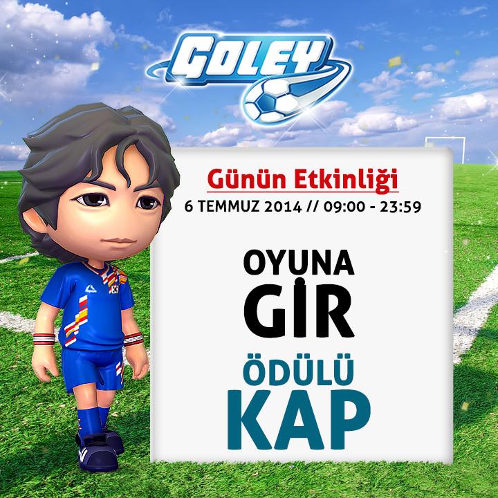 [Resim: Goley-MMO-Futbol-6-Temmuz-Oyuna-Gir.jpg]