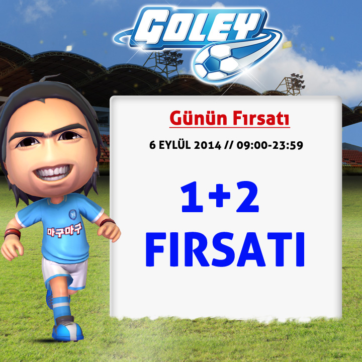 [Resim: Goley-MMO-Futbol-Oyunu-1-2-Firsati-Facebook.jpg]