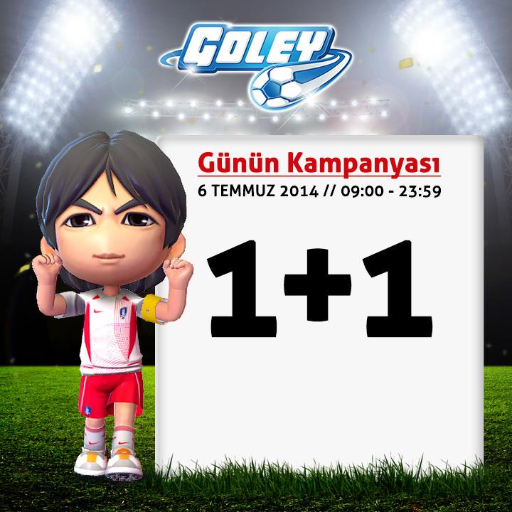 [Resim: Goley-MMO-Futbol-Oyunu-6-Temmuz-Facebook.jpg]