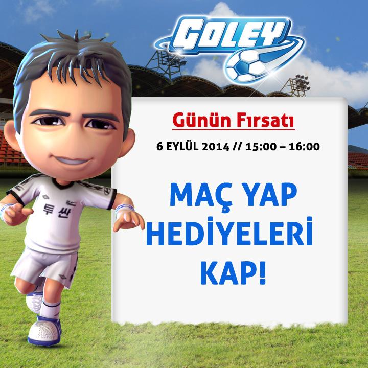 [Resim: Goley-MMO-Futbol-Oyunu-Mac-Yap-06-09-14.jpg]