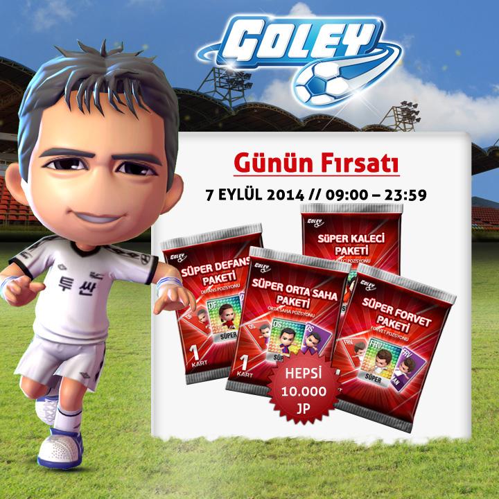 [Resim: Goley-MMO-Futbol-Oyunu-Super-Facebook.jpg]