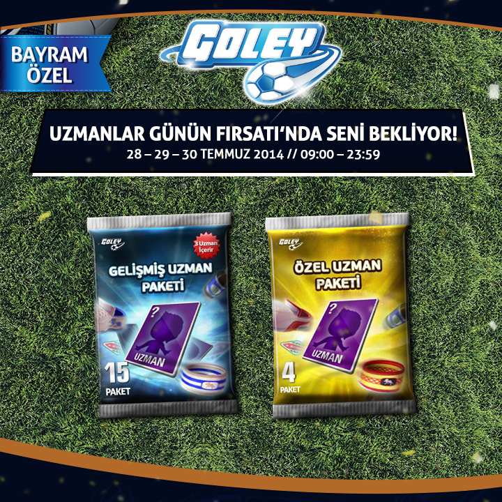 [Resim: Goley-MMO-Futbol-Uzman-Kampanya-FB.jpg]