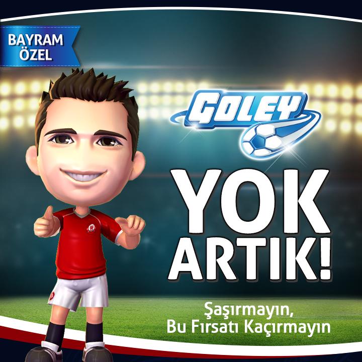 [Resim: Goley-MMO-Futbol-Yok-Artik-FB.jpg]