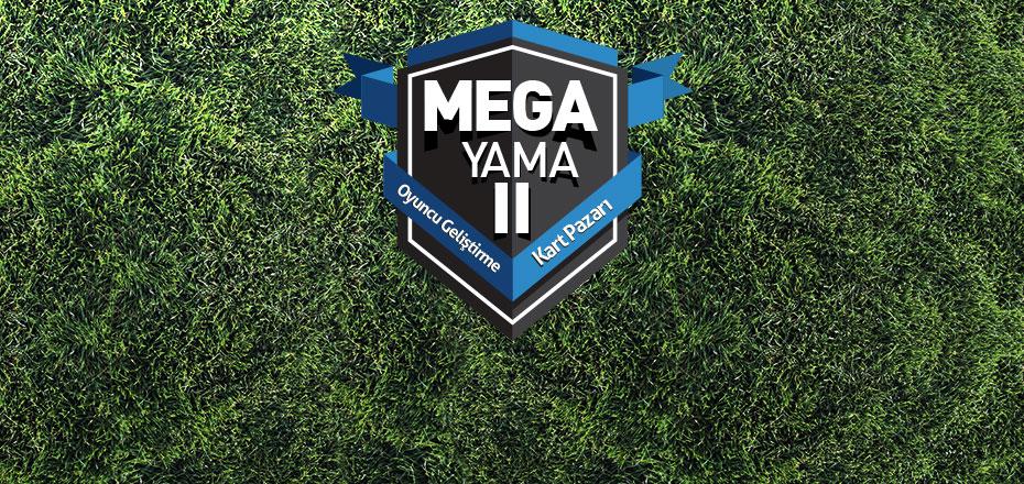 Mega Yama - 02.09.2014