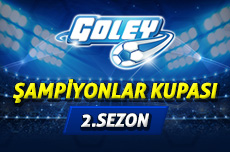 goley mmo sampiyonlar kupasi turnuva