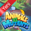 mobil animals mutants yeni