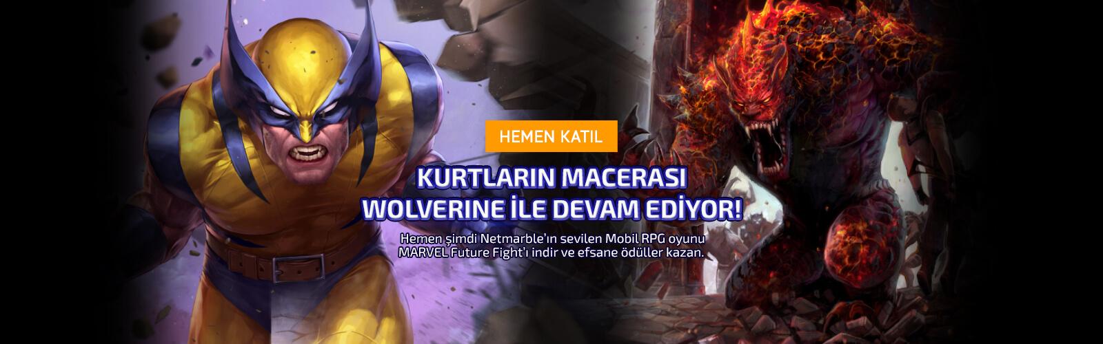 Oyna Kazan!