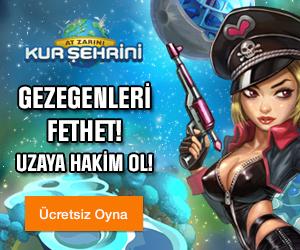 azks online casual board game ucretsiz oyna