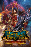 battle of the immortals online pc oyunlari mmorpg