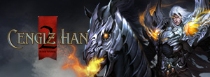 cengiz han 2 online pc oyunlari mmorpg forum