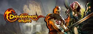 drakensang online fantazi tarayici oyunlari forum