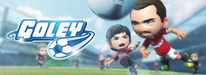 goley online pc oyunlari mmo futbol oyun forum