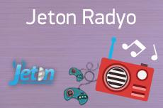 jeton_radyo_yayin_akisi