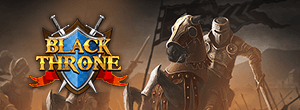 joygame black throne forum gorsel