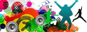 joygame dijital eglence platformu forum eglence