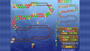 joygame flash oyun beceri oyunlari boncuklar hemen oyna 2