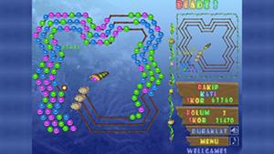 joygame flash oyun beceri oyunlari boncuklar hemen oyna 3