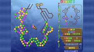 joygame flash oyun beceri oyunlari boncuklar hemen oyna 4