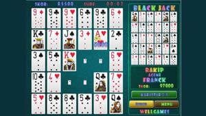 joygame flash oyun diger oyunlar blackjack bulmaca hemen oyna 3
