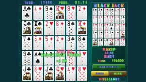 joygame flash oyun diger oyunlar blackjack bulmaca hemen oyna 4