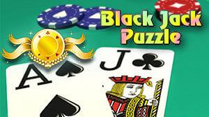 joygame flash oyun diger oyunlar blackjack bulmaca hemen oyna cover