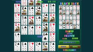 joygame flash oyun diger oyunlar blackjack bulmaca hemen oyna