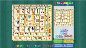 joygame flash oyun diger oyunlar mahjong 2 hemen oyna 2