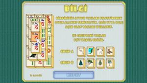 joygame flash oyun diger oyunlar mahjong 2 hemen oyna 3