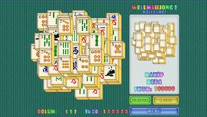 joygame flash oyun diger oyunlar mahjong 2 hemen oyna 4