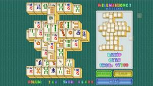 joygame flash oyun diger oyunlar mahjong 2 hemen oyna 5