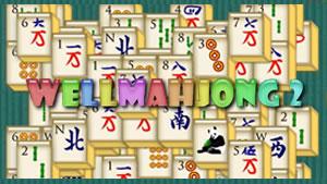 joygame flash oyun diger oyunlar mahjong 2 hemen oyna cover