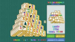 joygame flash oyun diger oyunlar mahjong 2 hemen oyna