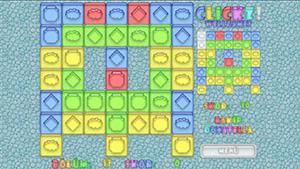 joygame flash oyun diger oyunlar tikla ucretsiz oyna 2