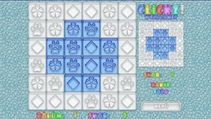 joygame flash oyun diger oyunlar tikla ucretsiz oyna 3