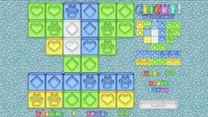 joygame flash oyun diger oyunlar tikla ucretsiz oyna 5