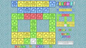 joygame flash oyun diger oyunlar tikla ucretsiz oyna