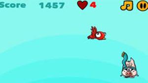 joygame flash oyun html 5 beceri oyunlari donut sevgisi ucretsiz oyna 2