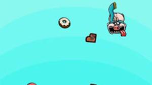 joygame flash oyun html 5 beceri oyunlari donut sevgisi ucretsiz oyna 3