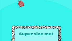 joygame flash oyun html 5 beceri oyunlari donut sevgisi ucretsiz oyna