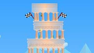 joygame flash oyun html 5 beceri oyunlari kule hemen oyna 7