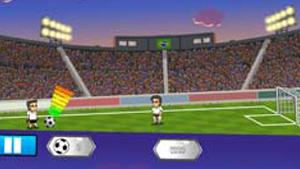 joygame flash oyun html 5 futbol oyunlari futbol taktikleri hemen oyna 2