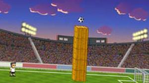 joygame flash oyun html 5 futbol oyunlari futbol taktikleri hemen oyna 3