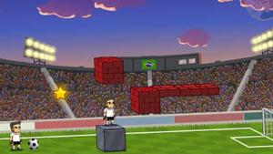 joygame flash oyun html 5 futbol oyunlari futbol taktikleri hemen oyna
