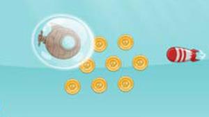 joygame flash oyun html 5 macera oyunlari denizalti saldirisi hemen oyna 3