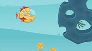 joygame flash oyun html 5 macera oyunlari denizalti saldirisi hemen oyna
