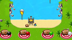 joygame flash oyun html 5 nisan oyunlari korsan koyu hemen oyna 2